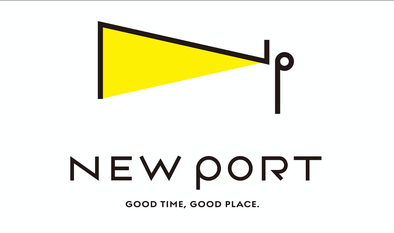 新しい生活様式における飲食店支援!デリバリー・テイクアウトシステム「NEW PORT」のSaaS提供スタートを発表。