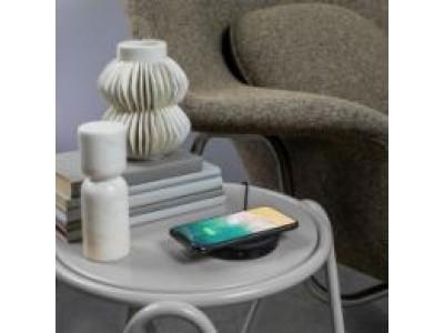 国内初!日常シーン別にベルキンが誇るテクノロジーを体感「スマートな暮らし・製品体験イベント by Belkin/Linksys」