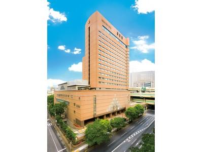 【ロイヤルパークホテル】開業30周年記念!ホテル伝統メニューなど特典満載の特別ウエディングプランを発売。
