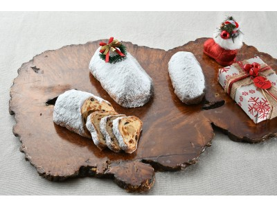 【ロイヤルパークホテル】パーティーシーンや人数で選べる多彩な新作クリスマスケーキ、10/1からご予約スタート!