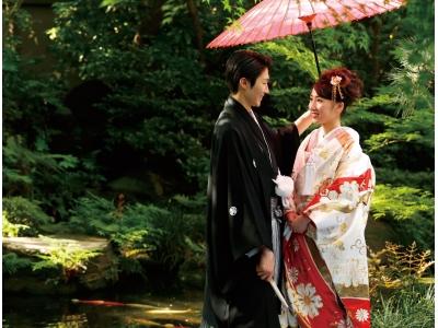 【ロイヤルパークホテル】先着10組限定!最大20万円以上のお年玉が付く結婚披露宴の福袋を新春発売。