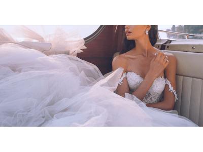 令和プレ花嫁の美容のお悩みを解決出来るのは、ブライダル(メディカル)エステと美容医療の組み合わせ