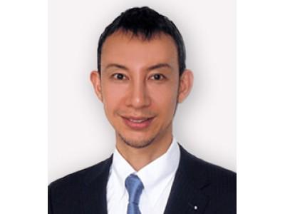 日本人女性の脱毛症に有効な治療法が明らかに。4,568人を対象に行なった研究を米国皮膚科医専門誌で論文発表