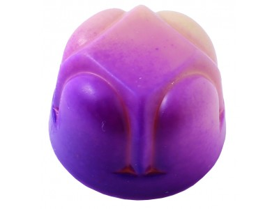ベルギー王室御用達チョコレートブランド「ヴィタメール」11/1(水)~ 秋冬限定ショコラ第二弾を発売いたします