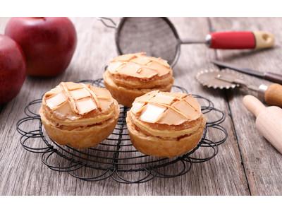 焼きたてフィナンシェが評判の「ノワ・ドゥ・ブール」は『フランス伝統菓子を愉しむ』シリーズとして4種の伝統菓子を計4回、期間限定で販売します。