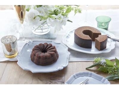 ベルギー王室御用達チョコレートブランド「ヴィタメール」お祝い事におすすめのセレブレーションギフトをご用意しております。