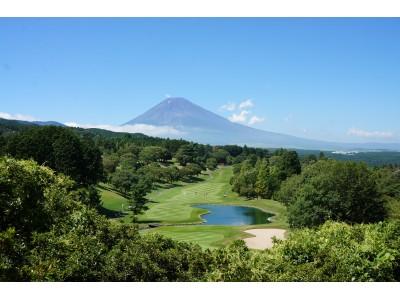 PGAシニアツアー「ファンケル クラシック 2018」~シニアの元気が日本の元…