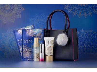 ぜいたくな美容成分でうるおいとハリのある肌に導く「プレミアムビューティセレクション」 11月19日 数量限定発売