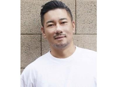 2,000名をご招待! ヘア&メイクアップアーティストの室岡氏によるオンラインメイク講座をLIVE配信