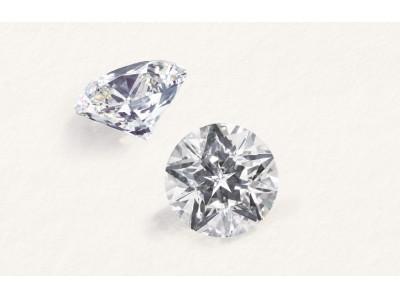 フェスタリアのダイヤモンドが 100年先も最高のダイヤモンドと評価されるために ダイヤモンド研究所を設立します