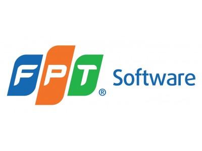 FPT Corporationと大和総研が先...