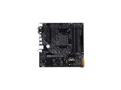 AMD A520チップセット搭載のmicroATXサイズのマザーボード3製品を発表