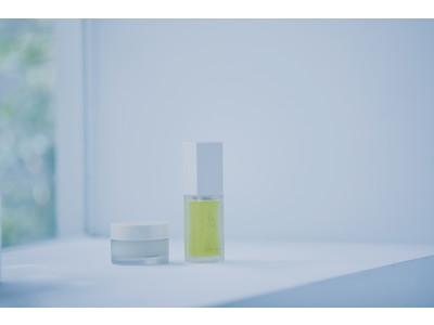 ひと手間で美をチャージ。ヘルスコンシャス&ナチュラルビューティーを届けるオイル美容新ブランド「UTAU(ウタウ)」新発売!