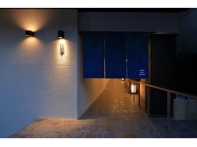 京都の静かな街で暮らしているかのような滞在を体験できるホテル住亭 KIYOMIZU GOJO 5月20日にオープン
