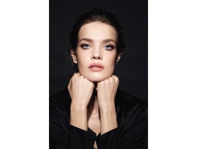 ゲラン 完璧な目元の美しさを簡単なステップで叶えるアイメイクアップライン<マッドアイ>登場  公式オンラインブティックにて6月3日より先行発売