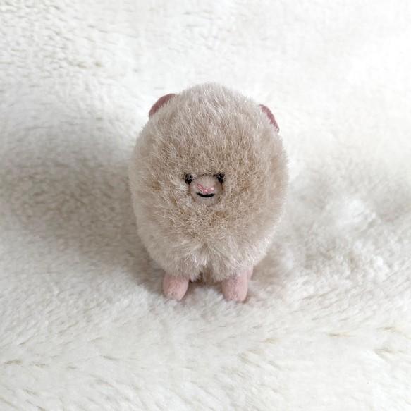 【癒される】なんとも言えないお顔が可愛い動物のぬいぐるみ達がヴィレヴァン通販で販売開始!