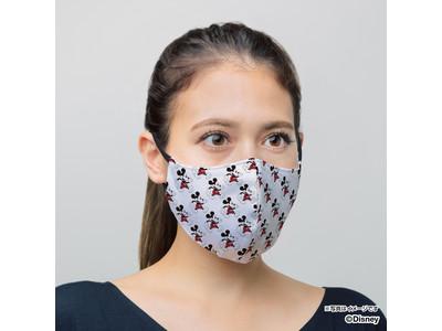 【マスクに個性を】今欲しい!オシャレマスク特集をヴィレヴァン通販で開始!