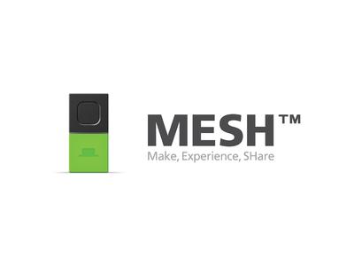 IoTブロック「MESH(TM)」がChromebook(TM) に対応