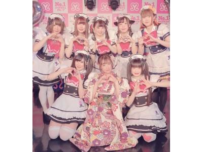 【速報】MOEkawaii QUEEN CONTEST2020優勝者はまぁむ!