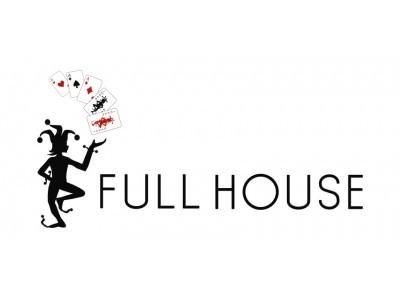 株式会社FULL HOUSE、キングソフト株式会社が運営するポータルサイト「StartHome(スタートホーム)」と提携し記事配信をスタート!