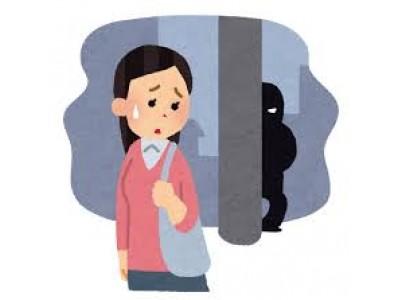 【個人情報漏洩注意!!】渋谷の若者にネトスト(ネットストーカー)の意識調査!!