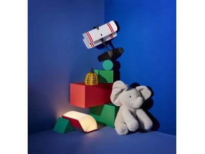 【MoMA Design Store】まだ間に合う!クリスマスプレゼントにおすすめの新商品2.