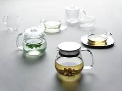 【MoMA Design Store】「KINTO」ポップアップイベント開催!発売から10年を経た人気コレクション「UNITEA」を特集