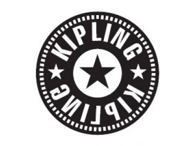 【ロフト】「キプリング」POP UP SHOP@渋谷ロフト
