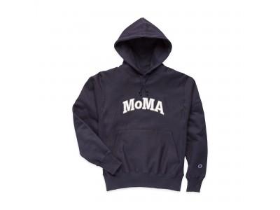 【MoMA Design Store】オンラインストア限定「ゴールデンウィークセール」を開催