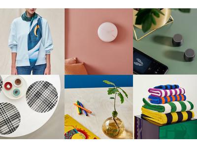 【MoMA Design Store】5月の新商品が入荷!毎日の暮らしに寄り添うグッドデザイン