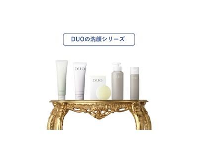 【ロフト】「WELCOME to DUO THE KINGDOM」開催