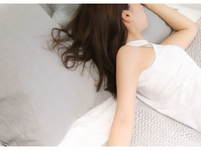 """乾燥肌の女性は""""においケア""""に敏感という結果が!気になる夏の「疲労・におい」対策を肌質別で分析"""