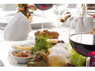 脳トレーニングジム「ブレインフィットネス(R)」×ワイン専門店「ここだけワイン」「ワインで楽しく美味しく脳トレ!」