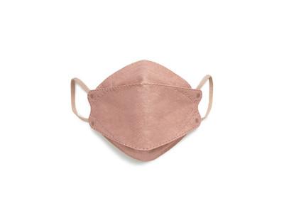 <スナイデル>Victorian Maskとのコラボレーションマスクが当たるプレゼントキャンペーンを開催