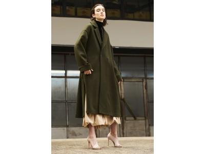 スタイリスト白幡が手掛ける「styling/」グランフロント大阪にニューオープン!