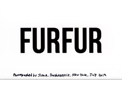 FURFUR(ファーファー)第6弾目のシーズンムービーを公開!