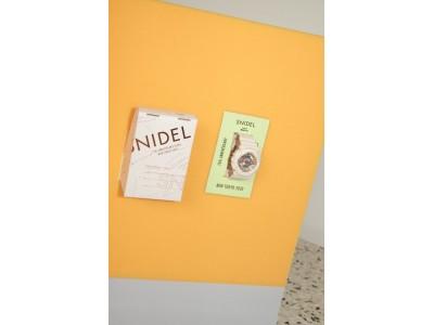 祝・SNIDEL15周年『SNIDEL feat. BABY-G』アニバーサリーコレクション!全国販売に先駆けて4月3日(金)12:00よりオフィシャルオンラインストアにて先行発売