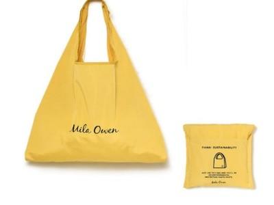 Mila Owen(ミラ オーウェン)が3月17日(水)伊勢丹 浦和店に新規オープン!限定アイテムやノベルティもご用意