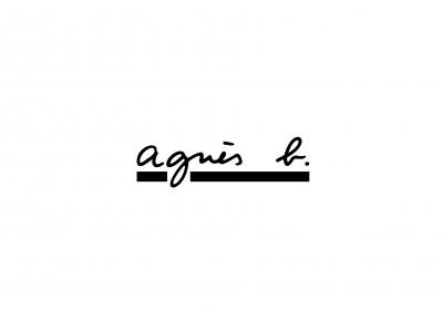 サブライセンス契約締結による「アニエスべー( agnes b. )」のレッグウエア展開に関するお知らせ