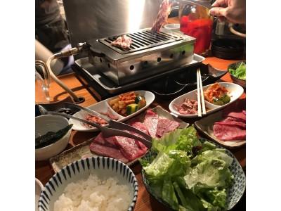 トリップアドバイザー「外国人に人気の日本のレストラン 2018」を発表