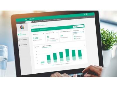 トリップアドバイザー、宿泊施設のマーケットシェア向上をサポートする新機能を導入