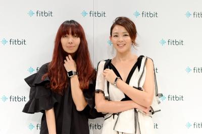 SHIHO (ファッションモデル)の画像 p1_8