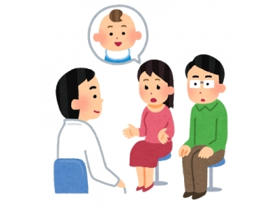不妊症に東洋医学による新しい治療方法