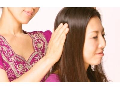 ~フィジカルアセスメント&筋膜リリースのセルフ頭部ケア~「ケアする人の学習会」を大阪にて開催いたします。