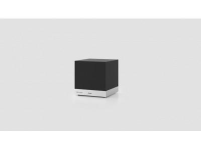 コヴィア、AIスピーカーにも対応するスマートホーム関連製品「ORVIBO(オービボ)」スマートホームシリーズの販売開始