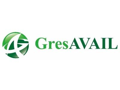 【株式会社グレスアベイル】 IPAがクラウド型WAF「GUARDIAX SaaS版」の有効性検証結果を公開