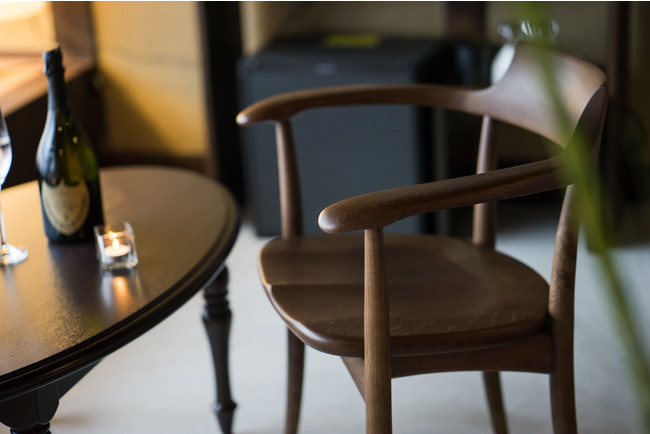 【人目を気にせず美酒&美食を堪能】時間を気にせず安心して楽しむ『インルームダイニング&とことん部屋飲み』プランがGWに公開&予約開始!