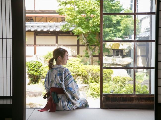 【解放される夏の旅】VMGグループが夏のリフレッシュ旅を全国6会場で販売開始!東京都民向けの『東京脱出!都民限定夏プラン』を8月31日まで適用。