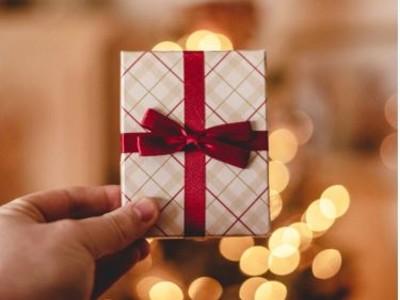 """コロナ禍を経験して、70%以上の男女が""""パートナーをより一層大切に思うように"""" 今年のクリスマスはイエナカ傾向だからこそ、モノ消費に注目"""