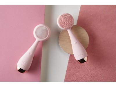 クレンジング+1分*1でリフトケア*2も叶える日本初上陸洗顔デバイス『PMD Clean(ピーエムディー クリーン)』シリーズ 新発売